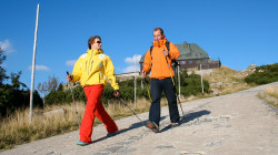 harrachov-krkonose-nordic-walking